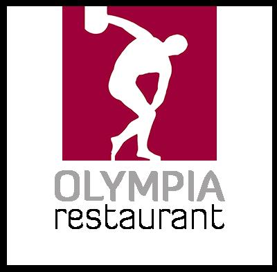 Olympia Bremen